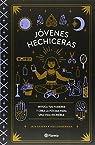 Javenes Hechiceras