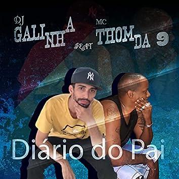 Diário do Pai (Single)