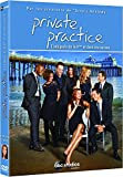 Private Practice-Saison 6