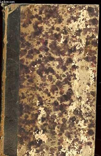 Oeuvres de f. rabelais. augmentee de plusieurs extraits des chroniques admirables du puissant roi gargantua. ainsi que d'un grand nombre de variantes et de deux chapitres inedits du ve livre, d'apres un manuscrit de la bibliotheque du roi.