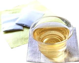 さんぴん茶 お試しサイズ ティーバッグタイプ2g×30P ジャスミン茶 沖縄