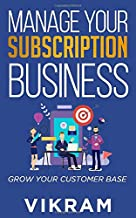 Best manage your subscriptions Reviews