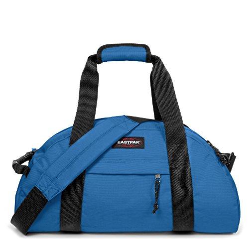 Eastpak Stand Borsone, 25 cm, 32 litri, Full Tank Blue