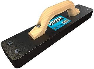 Lvt Flooring For Basement
