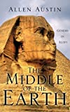 The Middle of the Earth