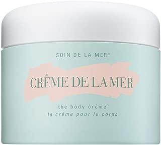 La Mer The Body Creme for Unisex, 1.71 Pound