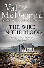 The Wire In The Blood: Book 2