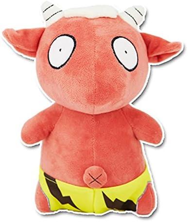 Mikucos Miira No Kaikata Conny Anime Cartoon Stuffed Plush Doll Toy Pillow 25cm Home Kitchen Amazon Com Alpha coders characters conny (how to keep a mummy). mikucos miira no kaikata conny anime cartoon stuffed plush doll toy pillow 25cm
