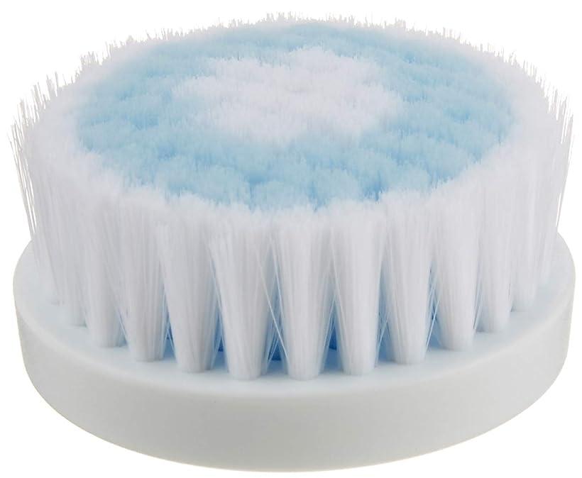 フィリップス 洗顔ブラシ【メンズビザピュア】敏感肌用ブラシ MS591/51