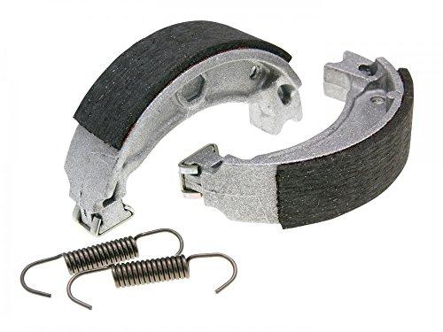 Bremsbacken POLINI für Generic XOR 50