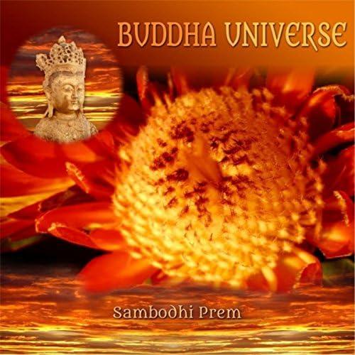 Sambodhi Prem
