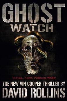Best watch ghost Reviews