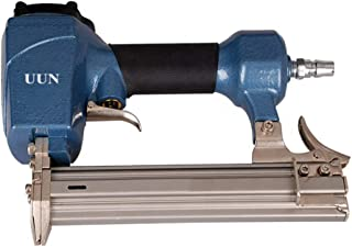 UUN Stainless Steel Hand-Powered Staple Guns