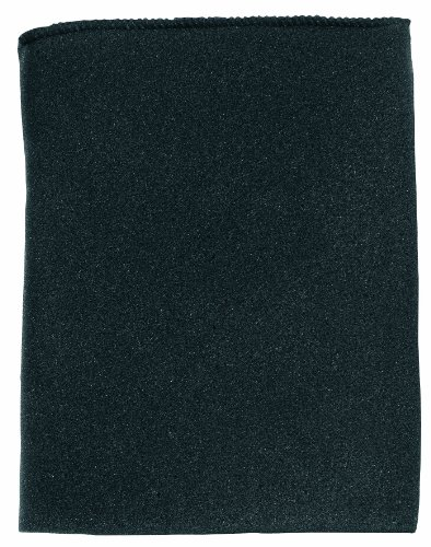Einhell - Pack de 10 filtros de esponja