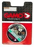 Gamo Hunter Pellets Round Nose .177 Caliber, Per 250, Clam Pack