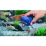 Zoom IMG-2 sbabam dominatori dei mari dinosaurs