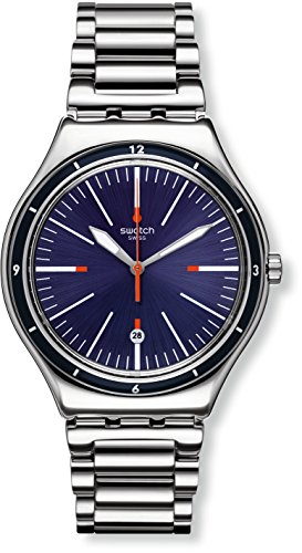 Orologio Uomo - Swatch YWS418G
