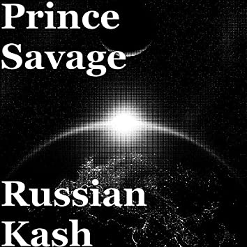 Russian Kash
