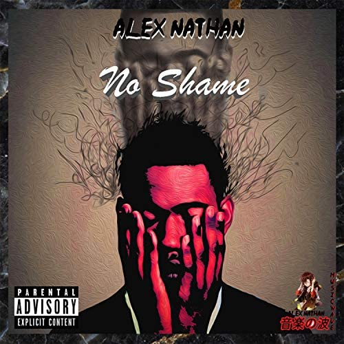 Alex Nathan