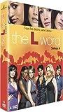 The l word, saison 4
