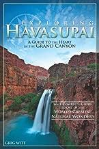 دليل باستكشاف havasupai: A To The Heart of the Grand Canyon