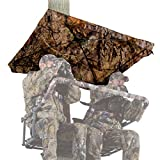 Ameristep Treestand Hub Umbrella, Multi, One Size (4RXT046)