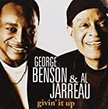 Givin' It Up - George Benson