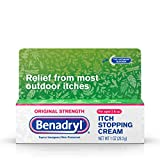 Itch Relief Creams - Best Reviews Guide