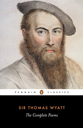 The Complete Poems (Penguin Classics) (English Edition)