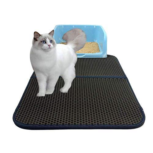 Soddyenergy - Cat Litter Pad
