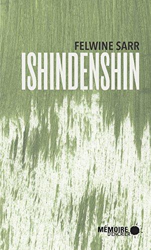 Ishindenshin, de mon âme à ton âme (French Edition)