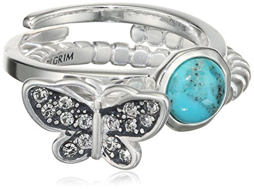 Pilgrim Jewelry 321346224