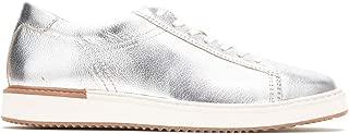 Women's Sabine Sneaker