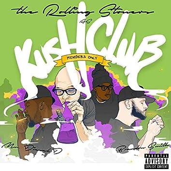 Kush Club (Members Only)