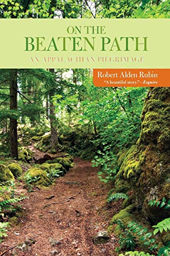 On the Beaten Path: An Appalachian Pilgrimage
