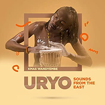 Uryo (Sounds from the East)