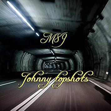 Johnny Topshots