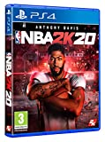 Nba 2K20 PS4 - PlayStation 4