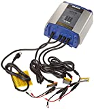 Guest On-Board Battery Charger 30A / 12V; 3 Bank; 120V Input, 2731A
