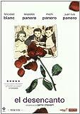 El Desencanto [DVD]