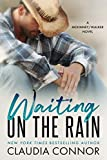 Waiting On The Rain (The Walker Brothers Book 3) (English Edition)