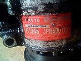 Compresor Volumetrico L Freelander (ln) JPB500110 1244407304 (usado) (id:dlaap168731)