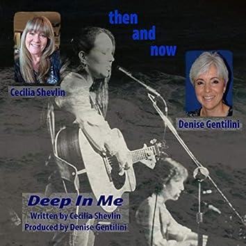 Deep in Me (feat. Denise Gentilini)