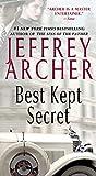 Best Kept Secret (The Clifton Chronicles, 3)