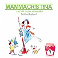 Mamma Cristina