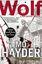 Best wolf mo hayder paperback Reviews