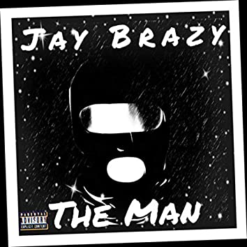 The Man (Extended Version)