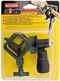 Wooster Brush F6333 Lock Jaw Tool Holder