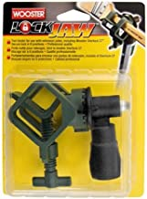 Best wooster brush f6333 lock jaw tool holder Reviews