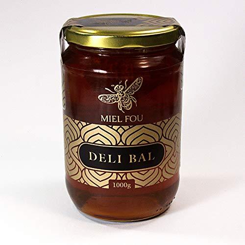Mad Honey Medicinal Deli Bal Honey 1kg Certified genuine Mad Honey